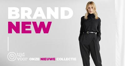 Shop de nieuwe collectie!