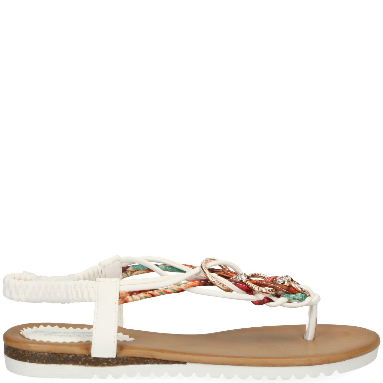 Studio London sandaal