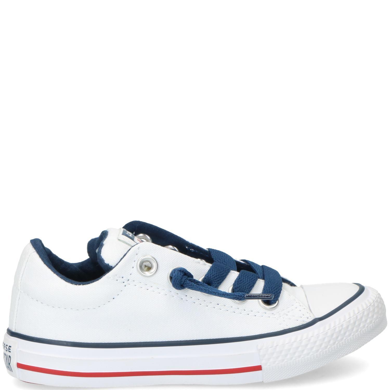 Converse All Star Street Slip sneaker