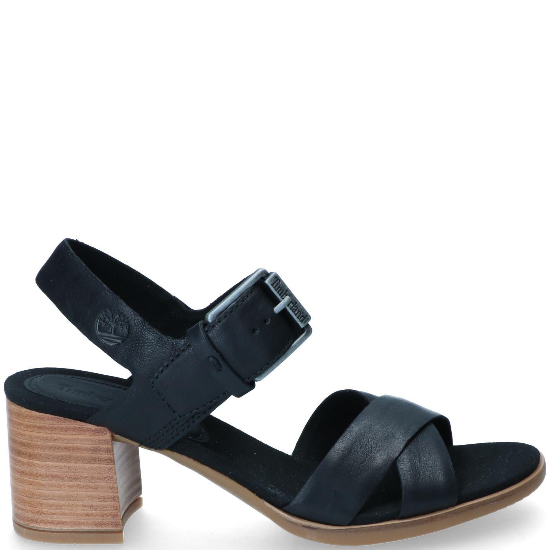 Timberland sandalette