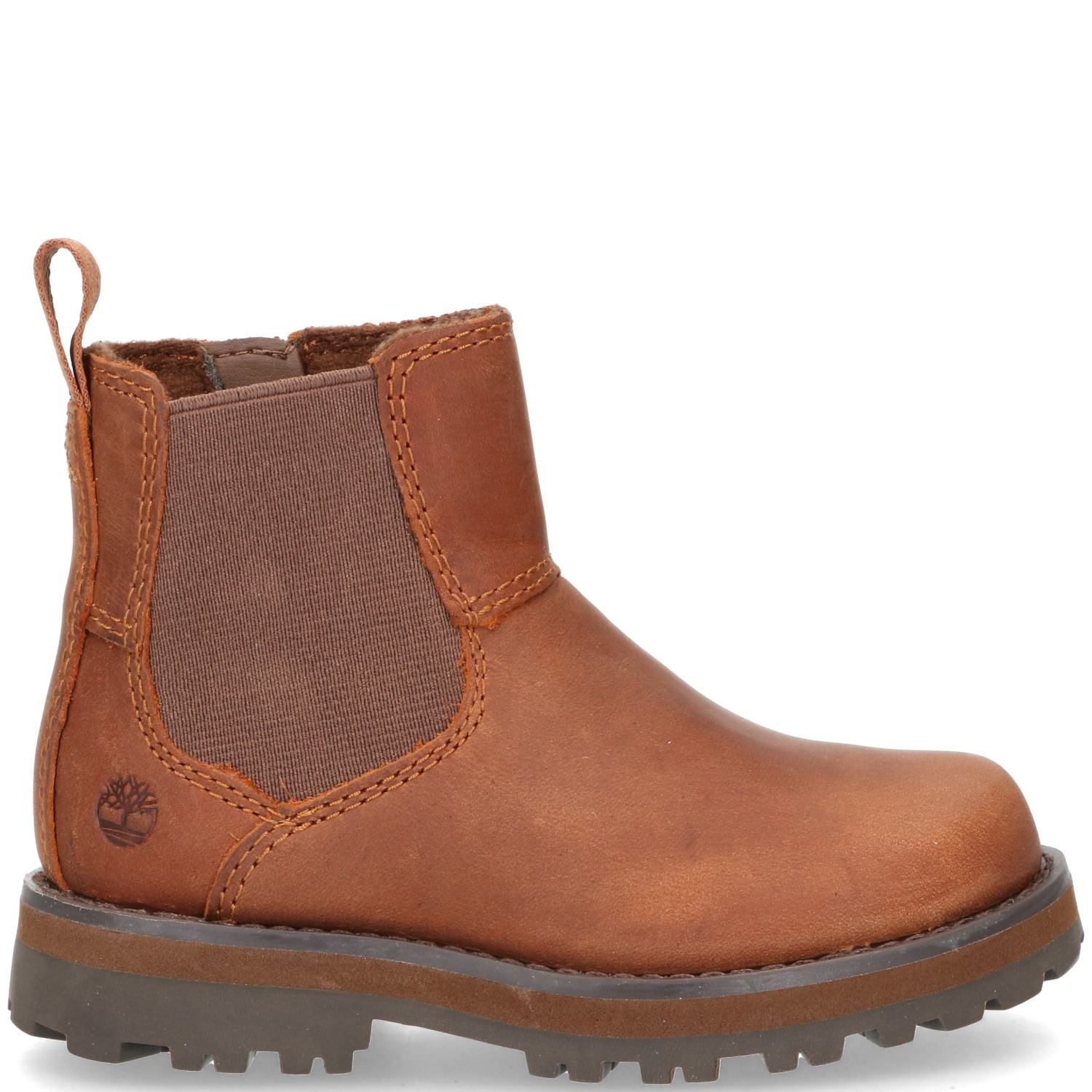 Timberland chelseaboot