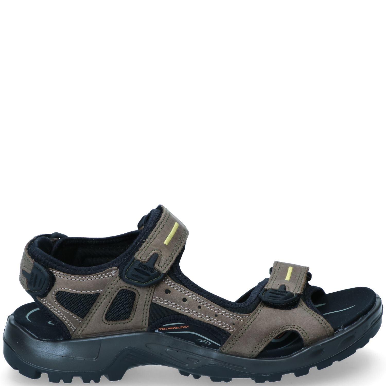Ecco Offroad sandaal