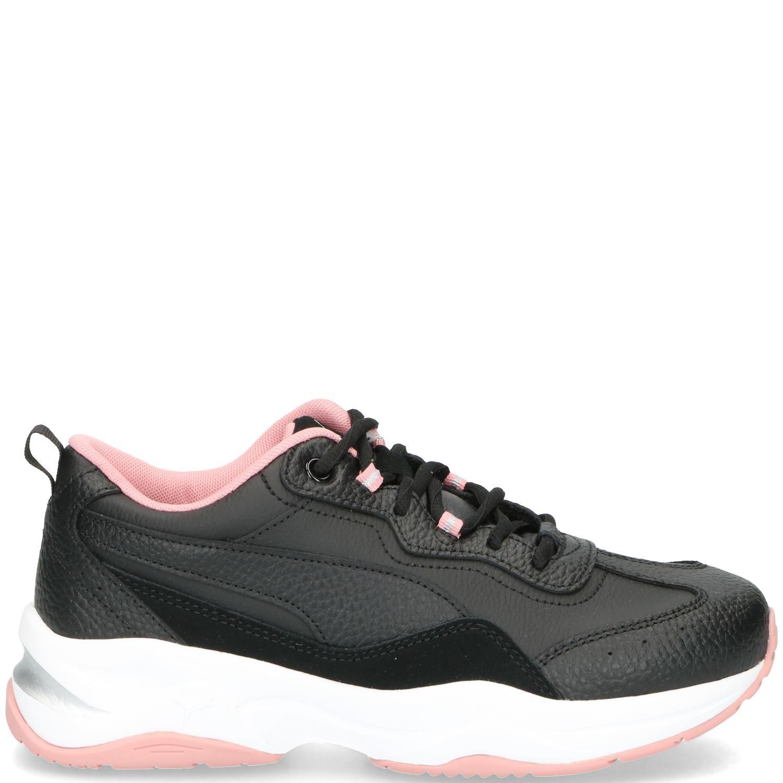 Puma Cilia Lux sneaker