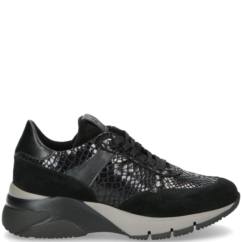 Tamaris Elle Sneaker
