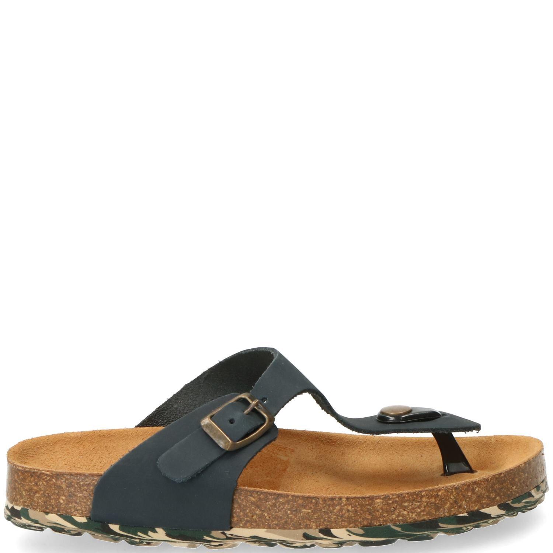 Develab sandaal