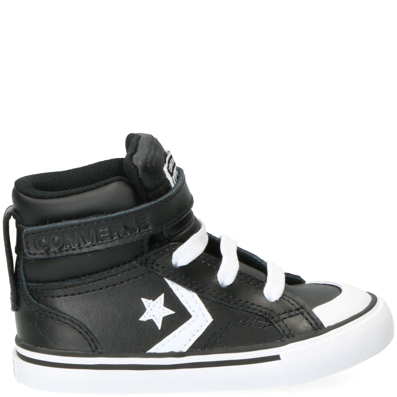 Converse Pro Blaze Strap Hi sneaker