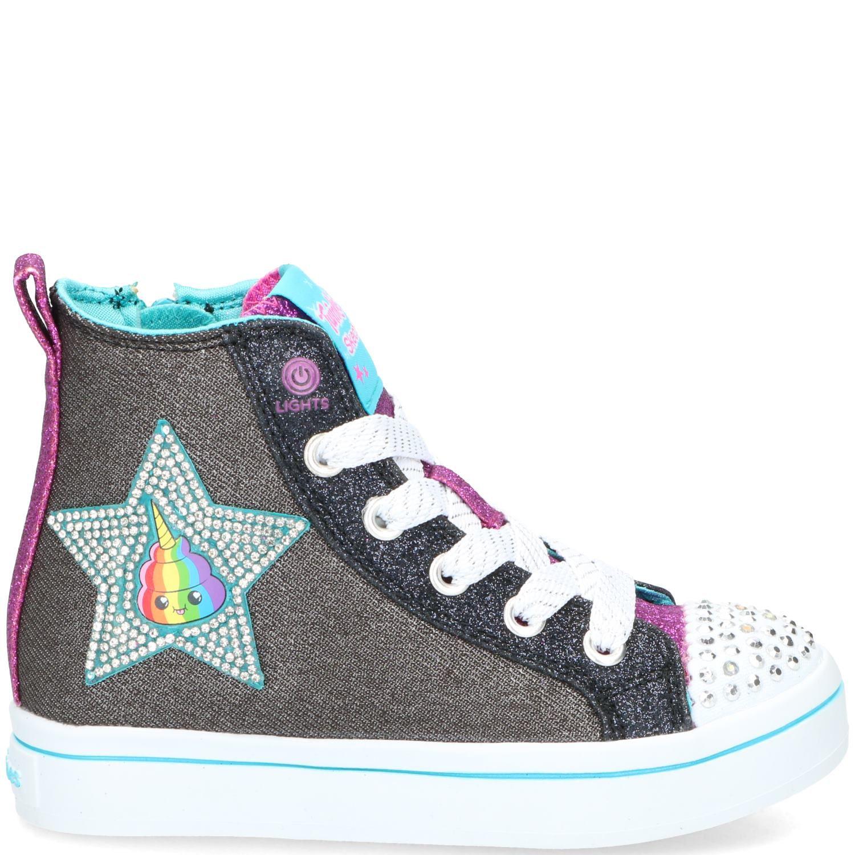 Skechers Twinkle Toes sneaker
