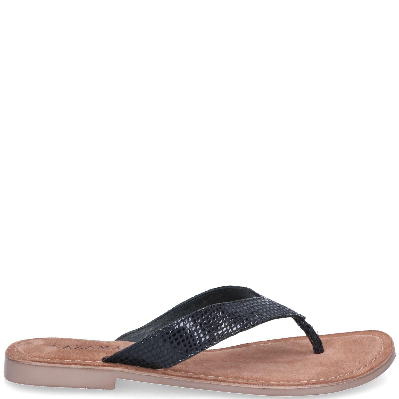 Lazamani slipper