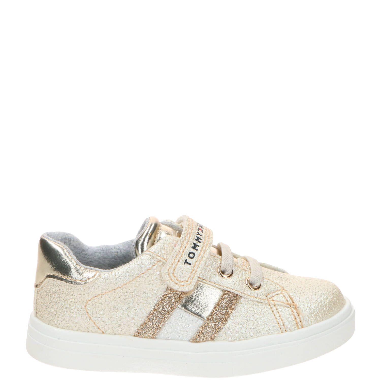 Tommy Hilfiger T1A4-31014-1160 lage sneakers online kopen