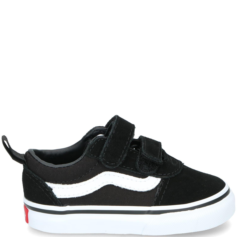 Vans old skool black Kinderschoenen, Peuter schoenen en