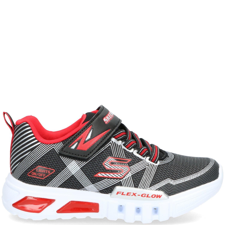 Skechers S-Lights sneaker