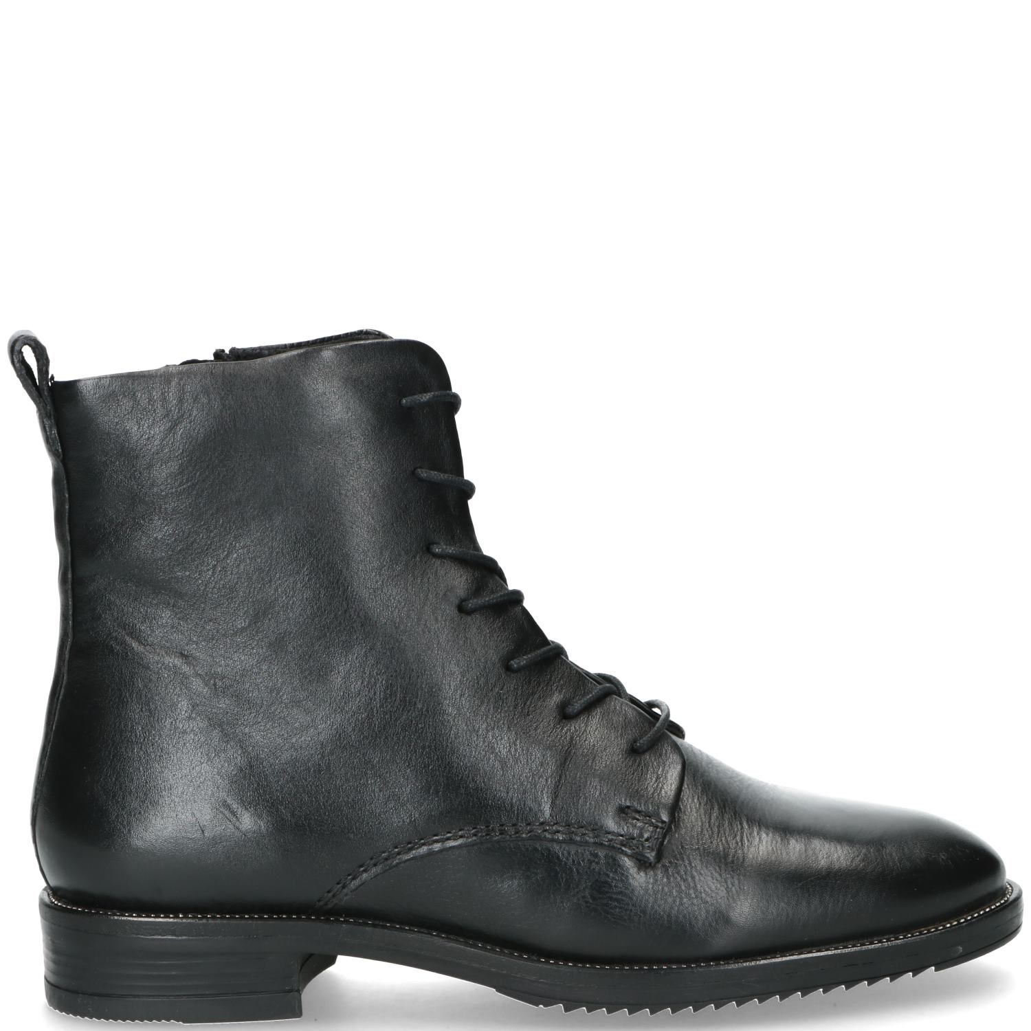 MOOY veterboot
