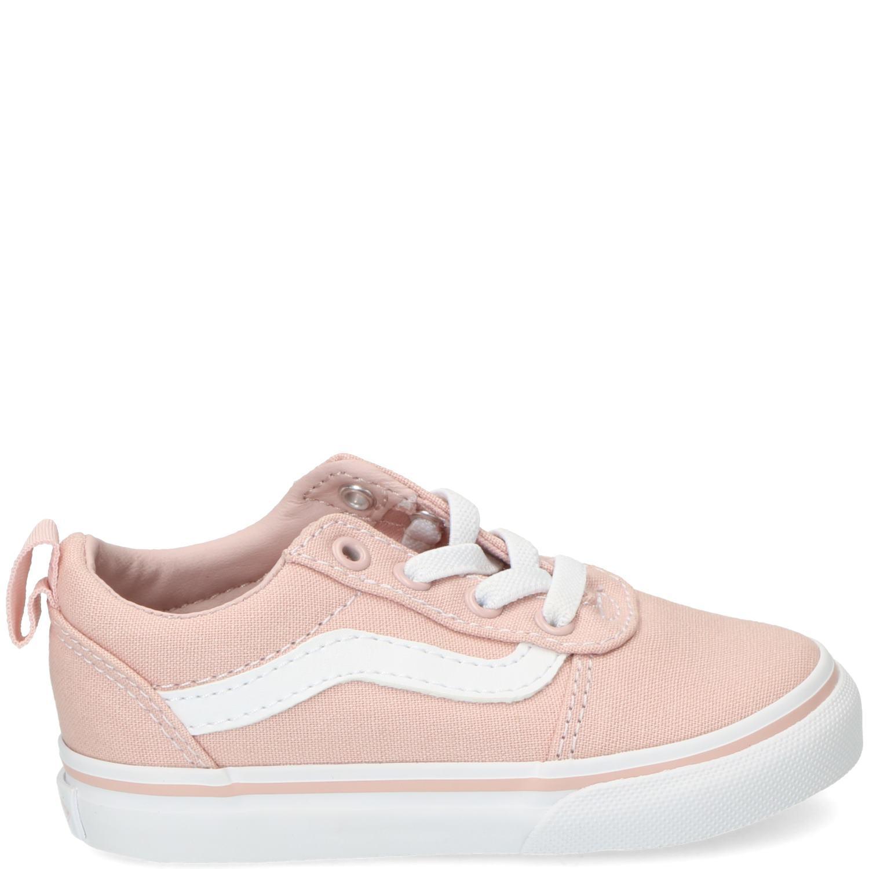 Vans Ward Slip-on Sneaker