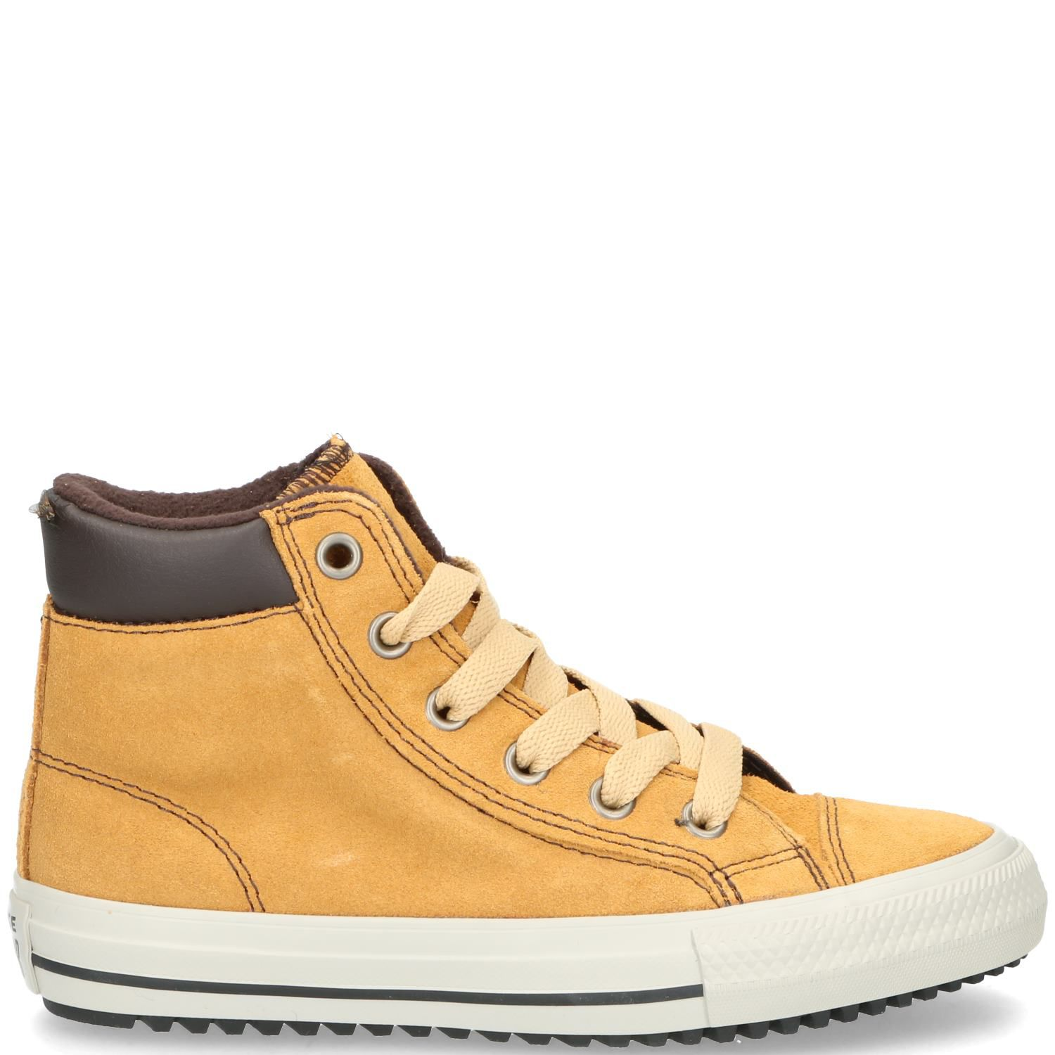 Converse All Star veterboot