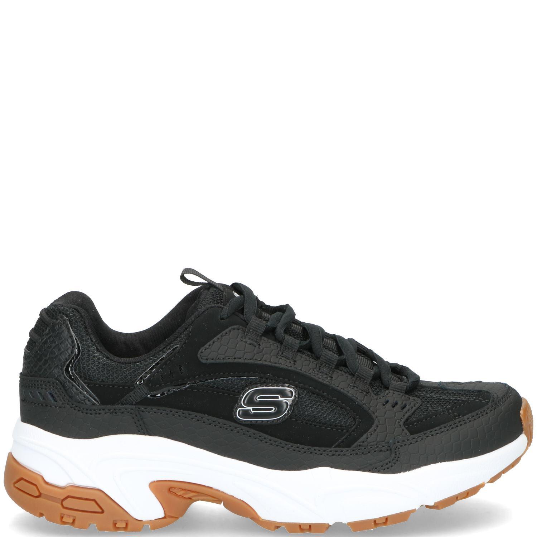Skechers Sport sneaker