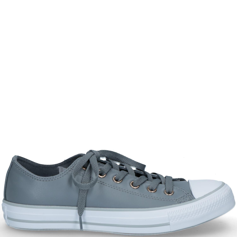 CONVERSE Chuck Taylor All Star OX Sneaker