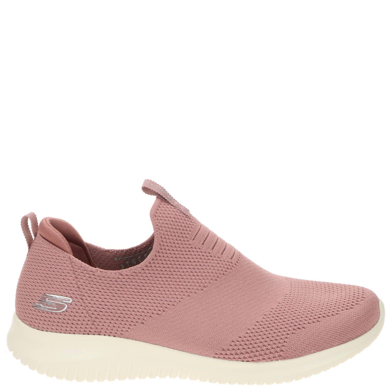 SKECHERS GO WALK Joy Sneaker Damen Damenschuhe Turnschuhe