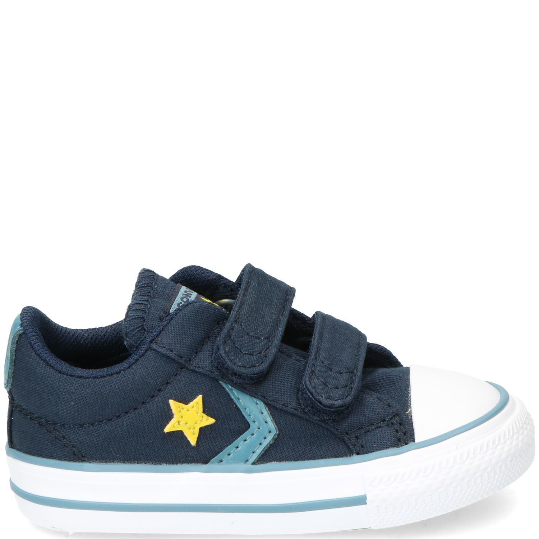 Converse Star Player Velcro sneaker