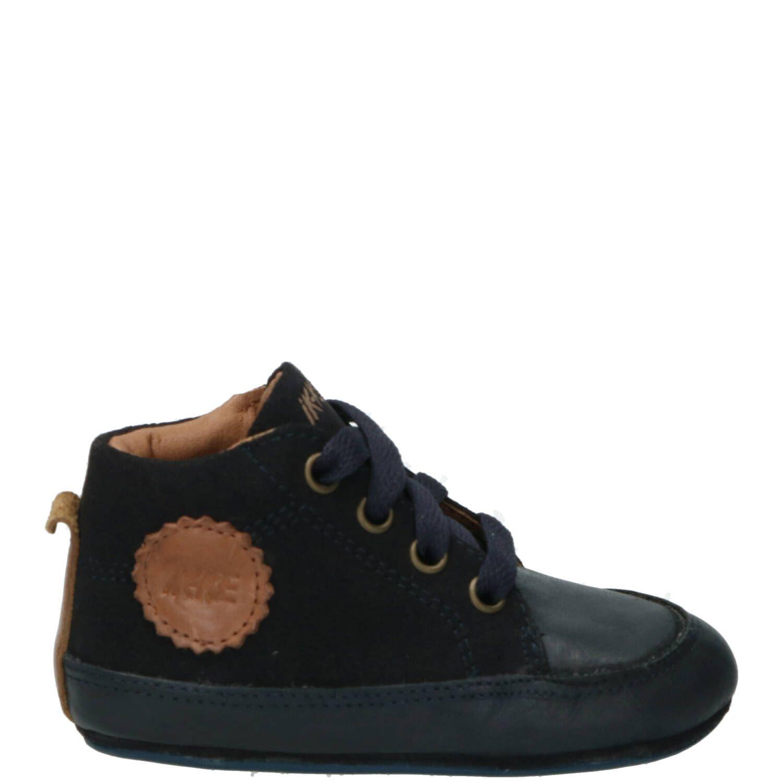 IKKE Schoenen online kopen? Vergelijk op Schoenen.nl