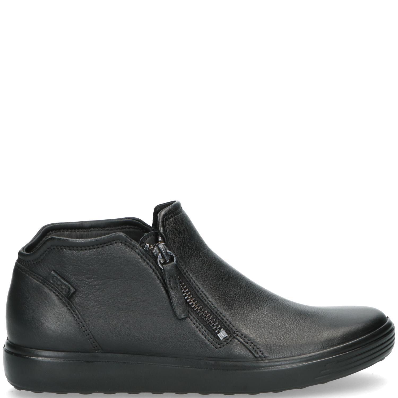 Ecco Soft 7 W schoen