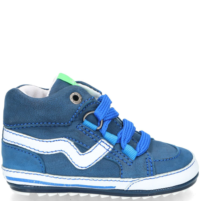 Blauwe Jongens Shoesme Schoenen kopen? Vergelijk op Schoenen.nl