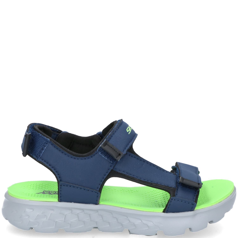 Skechers sandaal