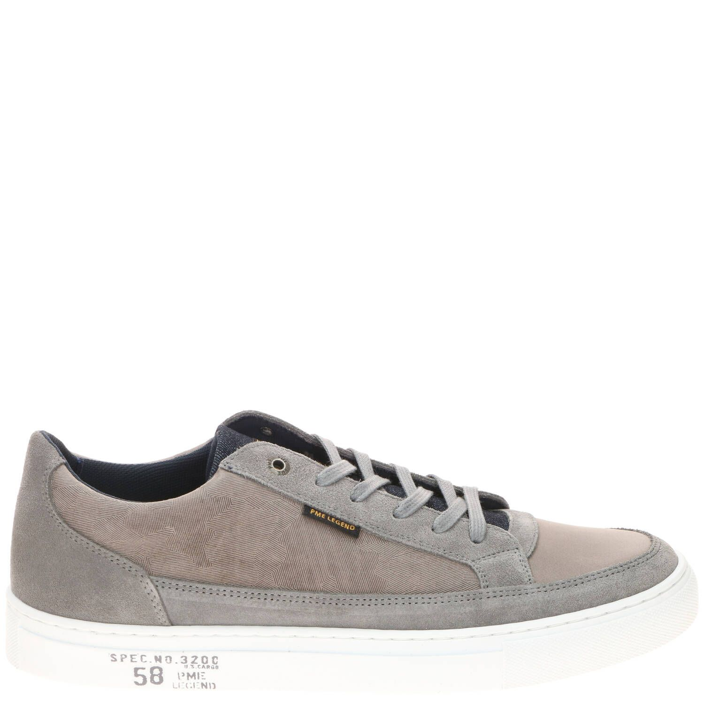 Grijze PME Legend Schoenen online kopen? Vergelijk op