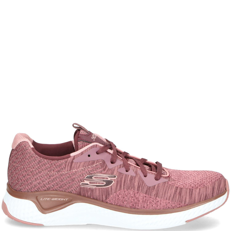 Skechers Skech-Knit sneaker