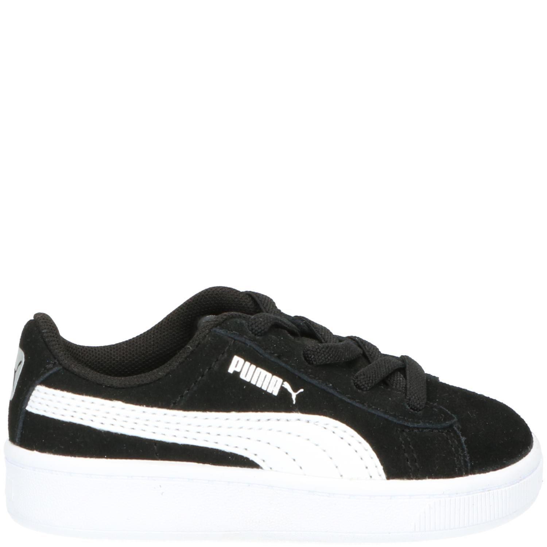 Puma Vikky V2 SD sneaker