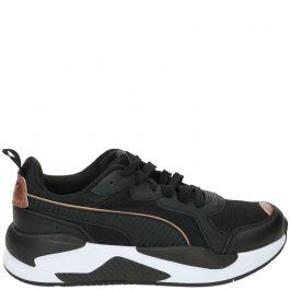 Puma X Ray Metallic WNS sneaker 373072 X Ray Metallic WNS