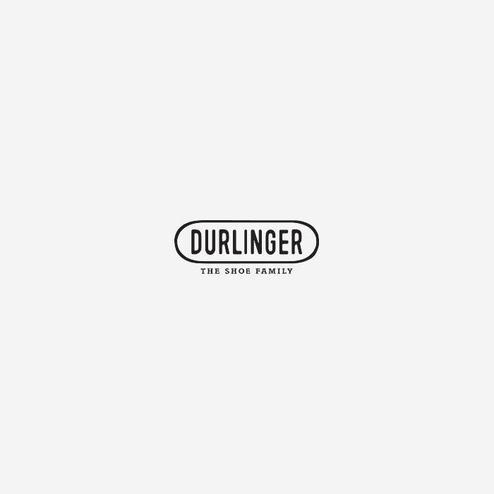 Durlinger clutch