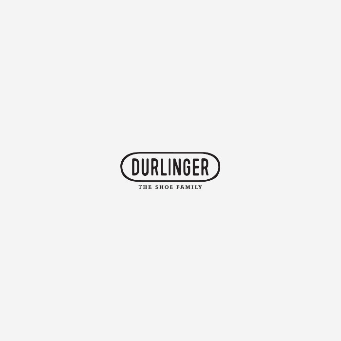 Durlinger shopper