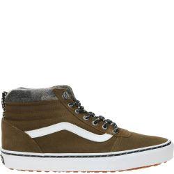 Vans Filmore sneaker