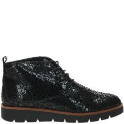 4X Comfort sneaker