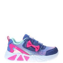 Skechers Tri-Brights sneaker