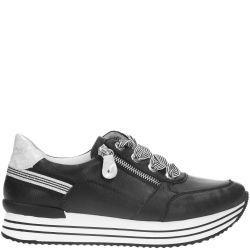 Remonte Dorndorf sneaker