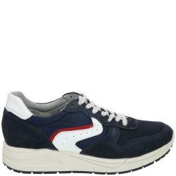 Imac sneaker