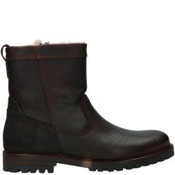 DSTRCT boot