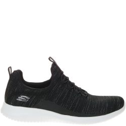 Skechers Ultra Flex Capsule instapper