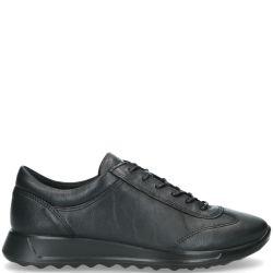 ECCO Flexure Runner sneaker