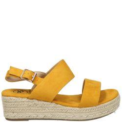 PS Poelman sandalette