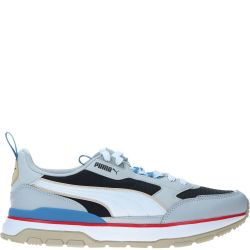 Puma R78 Trek sneaker