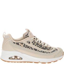 Skechers Uno Wild Streets sneaker