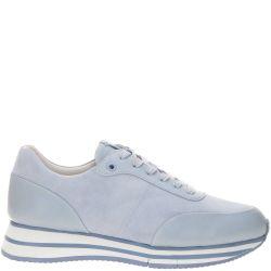 Tamaris Premium sneaker
