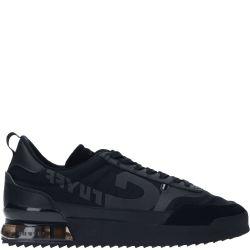 Cruyff Contra sneaker