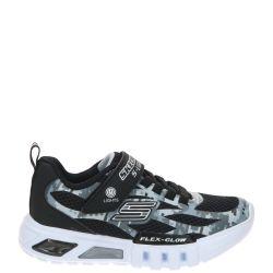 Skechers Flex-Glow Taren lichtjes sneaker