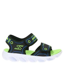 Skechers S-Lights sandaal