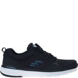 Skechers Flex Advantage 3.0 sneaker
