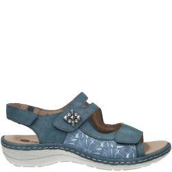 Remonte Dorndorf comfort sandaal
