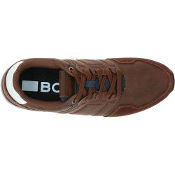 Bjorn Borg R230 sneaker